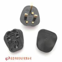 Buy cheap fireproof plug from wholesalers