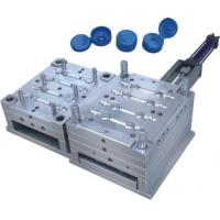 Buy cheap plastic mold from wholesalers