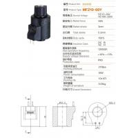 Wholesale Hydraulic Engineering Series KVN150 from china suppliers