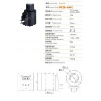 Wholesale Hydraulic Engineering Series KVN148 from china suppliers