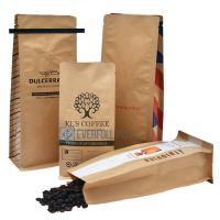 Buy cheap Coffee Packaging from wholesalers