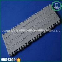 Wholesale Mould Products Model: 363 from china suppliers