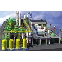 Wholesale Latest technology liquid syrup manufacturing plant from china suppliers