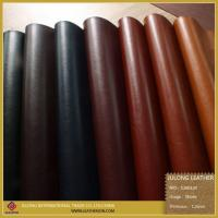 Wholesale Imitation Genius Leather Simply Design and Pattern Leather from china suppliers