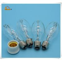 Wholesale Single-ended metal halide from china suppliers