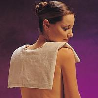 China Physical Therapy Moist Heating Pad Shoulder Type on sale