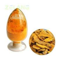 Wholesale Curcumin 10% from china suppliers