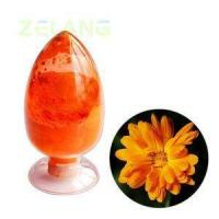 Wholesale Zeaxanthin 10% from china suppliers