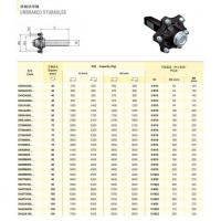 Wholesale Axles Products / STUB AXLE from china suppliers