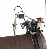 Buy cheap MIGTRACK60 Pipe Heads from wholesalers