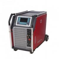 Buy cheap i-ARC400 Power Source from wholesalers