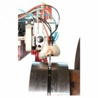 Buy cheap TIG 1G/5G Narrow Groove Welding System from wholesalers