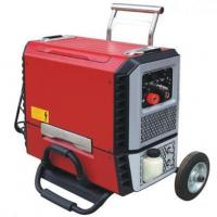 Buy cheap i-Arc200 Power Source from wholesalers