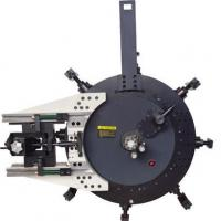 Buy cheap HDD-Series reload pipe beveling machine from wholesalers