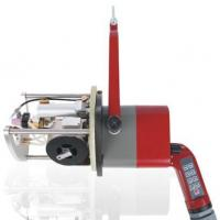 Buy cheap TP8 the Smallest Tube-sheet Welding Head from wholesalers