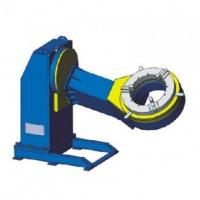 Buy cheap Hollow Tilting Positioner from wholesalers