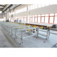 Buy cheap length Measurement Conveyer System from wholesalers