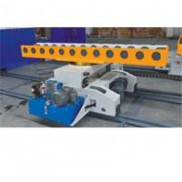 Buy cheap Pipe Transporter from wholesalers
