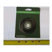 Buy cheap Saw Blade & Lubricant from wholesalers