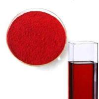 Wholesale Lac Dye Redshellac dye Sale from china suppliers