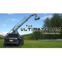 China ultimate arm Ultimate Arm @ Action Camera Cars on sale