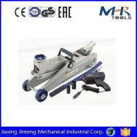 Wholesale 2Ton Floor Jack Set with Jack Stand and Wheel Chock Creeper from china suppliers