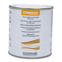 Wholesale Thermal Management Solutions TPM550Thermal Phase Change Material from china suppliers