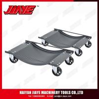 Wholesale Bottle Jack Positioning Jack from china suppliers