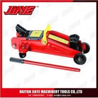 Wholesale Bottle Jack Hydraulic Trolley Jack from china suppliers