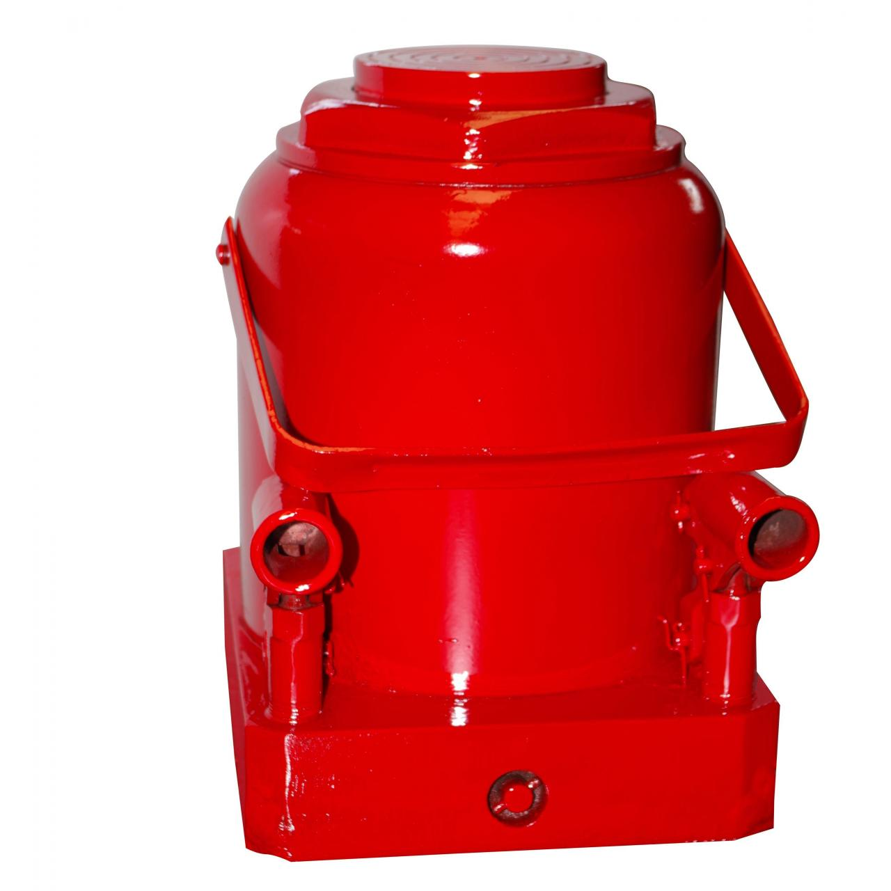 Wholesale Top Selling Cheap Price manual car jack double pump hydraulic jack from china suppliers