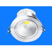 Wholesale Ceiling light from china suppliers