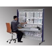 Wholesale Electrotechnics ,electronic and electric drive Training system from china suppliers