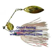 Wholesale Slovenia RUBBER JIG RG01 from china suppliers