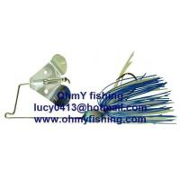 Wholesale Czech RUBBER JIG RG01 from china suppliers