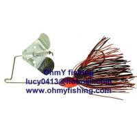 Wholesale Luxemburg RUBBER JIG RG03 from china suppliers