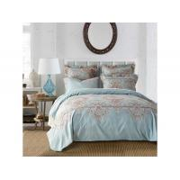 Wholesale Bedding sets from china suppliers