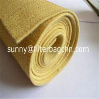 China Heat Resistance Polyimide Material for Sewing on sale