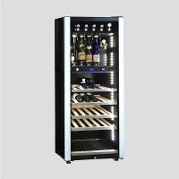 Wholesale Wine dispenser KY96-04 Cigar Cooler from china suppliers
