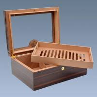 Wholesale Volenx Cigar Humidor Humidifier Cooler Display Case from china suppliers