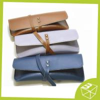 Wholesale Glasses case soft bag M3113 from china suppliers