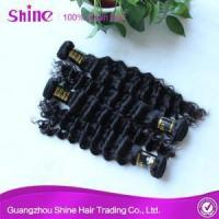 Wholesale Grade 9A No Chemical Brazilian Hair Wholesale In Brazil from china suppliers