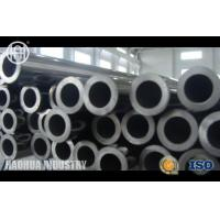 Nickel Alloy steel pipes Hastelloy