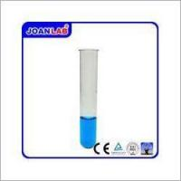 Wholesale Flat Mouth Test Tube from china suppliers