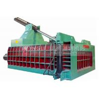 Cast iron crusher