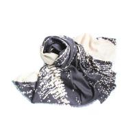 Wholesale wool scarf from china suppliers