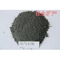 Wholesale Tourmaline from china suppliers