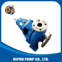 Wholesale Chemicals Boiler Chemical Pumps from china suppliers