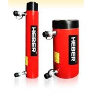 Wholesale Double Acting Cylinders from china suppliers