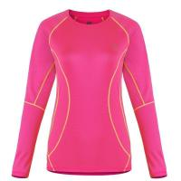 Wholesale Running KT16S210030 Women's long-sleeved T-shirt running from china suppliers