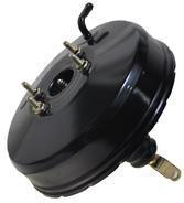 "Vacuum Booster&Brake Master 44610-87309 9""Single Vacuum Booster"